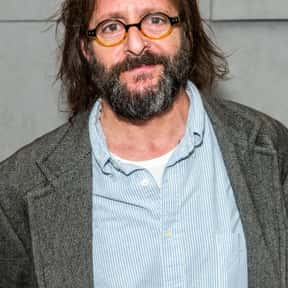 Judd Nelson is listed (or ranked) 16 on the list Psych Cast List