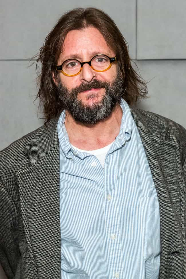 Judd Nelson is listed (or ranked) 2 on the list Men Who Shannen Doherty Has Dated