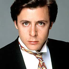 Judd Nelson is listed (or ranked) 17 on the list The Greatest '80s Teen Stars