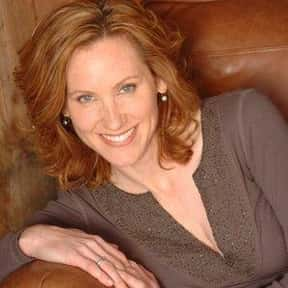 Judith Hoag is listed (or ranked) 9 on the list Full Cast of Switched At Birth Actors/Actresses