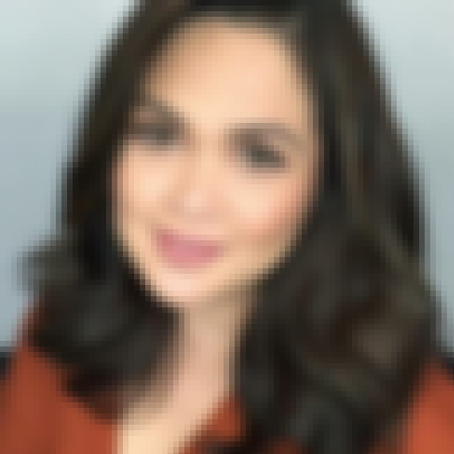 Judy Ann Santos is listed (or ranked) 4 on the list Famous Filipino Chefs & Top Chefs from the Philippines