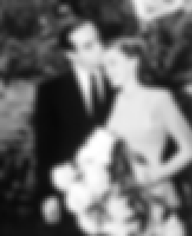 Judy Garland is listed (or ranked) 1 on the list 15 Straight Celebrities Who Had Gay Spouses
