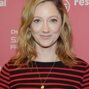 Judy Greer is listed (or ranked) 16 on the list TV Actors from Detroit