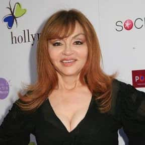 Judy Tenuta is listed (or ranked) 16 on the list Match Game Cast List