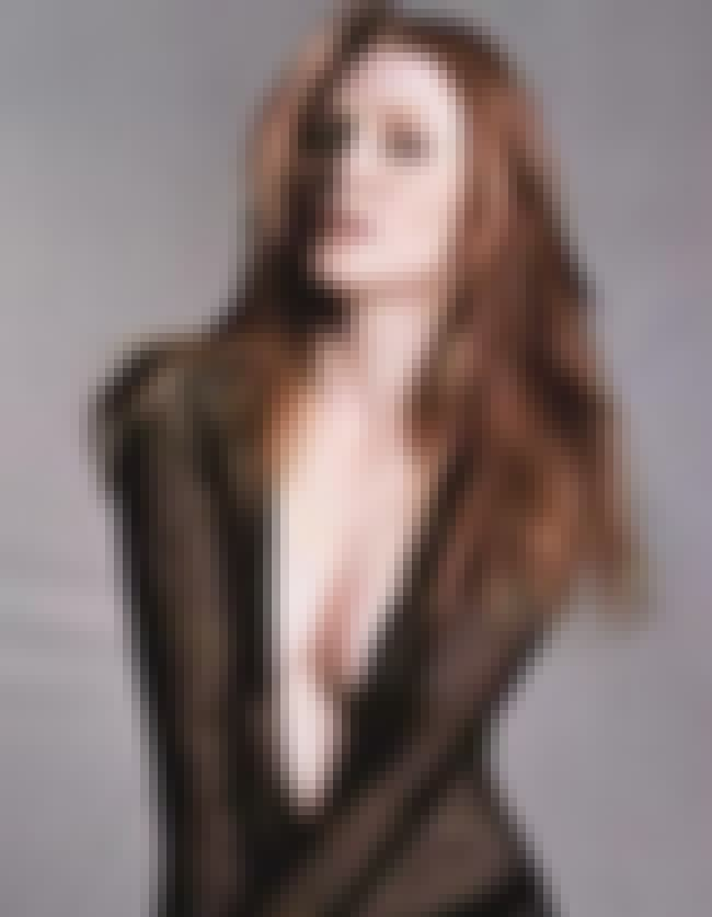 Julianne Moore is listed (or ranked) 2 on the list The Top 10 Best Actresses of 21st Century Showbiz
