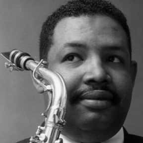 Cannonball Adderley is listed (or ranked) 4 on the list The Greatest Saxophonists of All Time