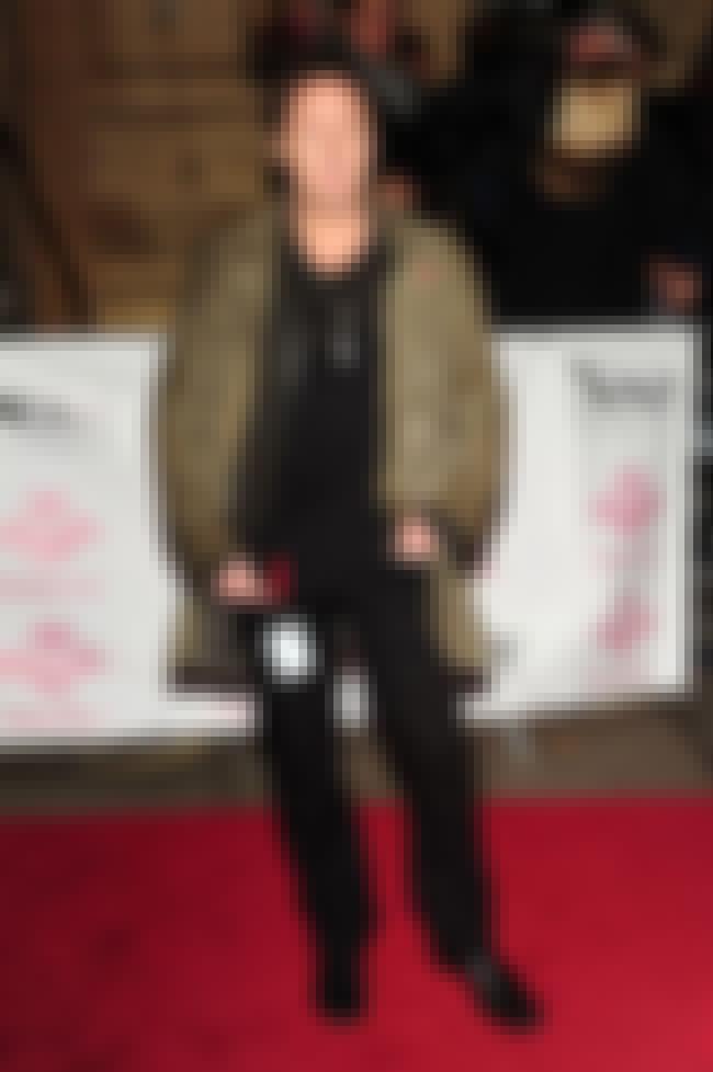 Julian Lennon is listed (or ranked) 8 on the list Tori Spelling's Loves & Hookups