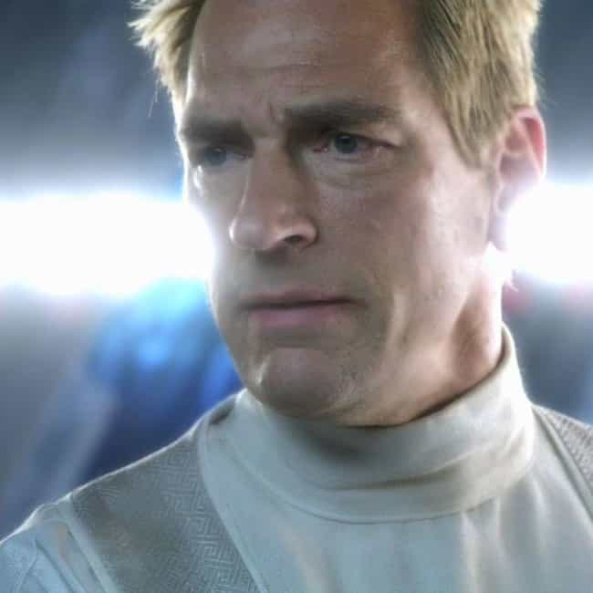 Julian Sands is listed (or ranked) 4 on the list The Best Actors Who Played Jor-El