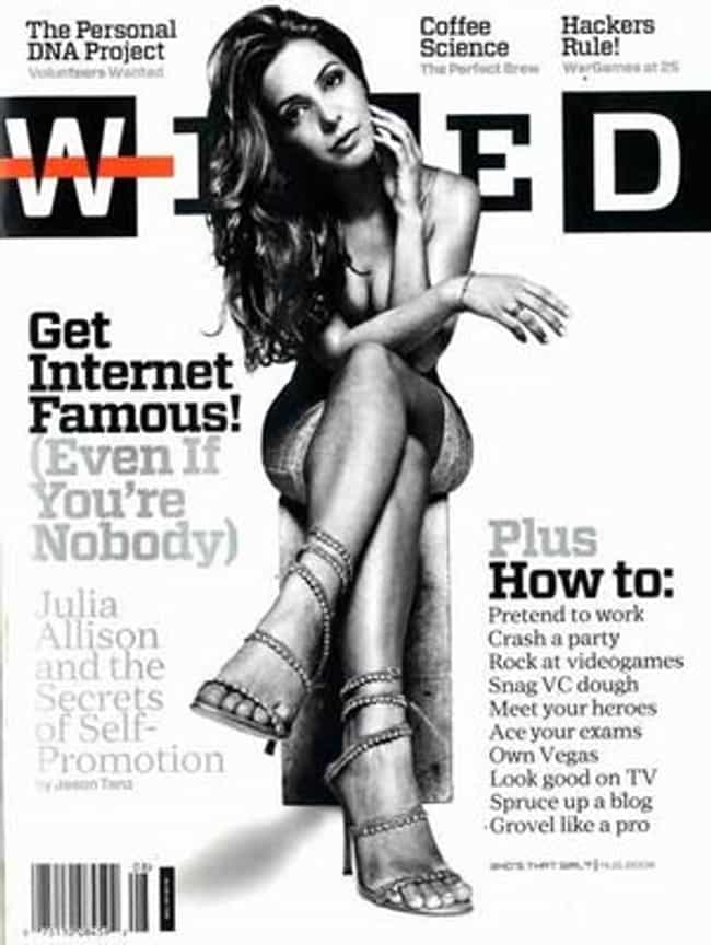 The Best Wired Covers (Page 2)