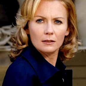 Juliet Mills is listed (or ranked) 7 on the list Full Cast of The Rare Breed Actors/Actresses