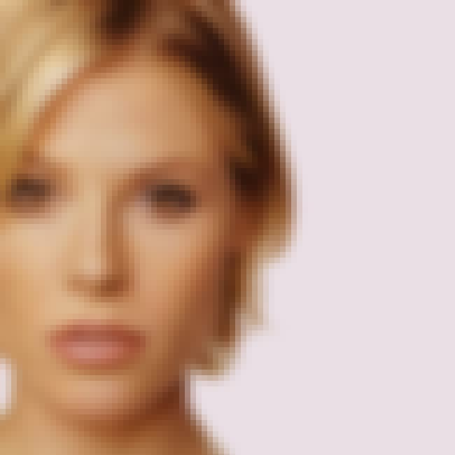 Julie Bowen is listed (or ranked) 6 on the list The Twenty Most Beautiful Actresses of All Time