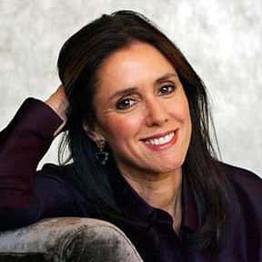 Julie Taymor is listed (or ranked) 14 on the list The Greatest Female Film Directors