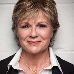 Julie Walters is listed (or ranked) 17 on the list The Best Living English Actresses
