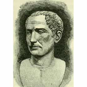 a narrative of the events that led to julius caesars domination in roman politics The statesman and general julius caesar (100-44 bc) expanded the roman republic through a series of battles across europe before declaring himself dictator for life he died famously on the.