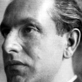 Julius Evola is listed (or ranked) 12 on the list Famous People From Rome