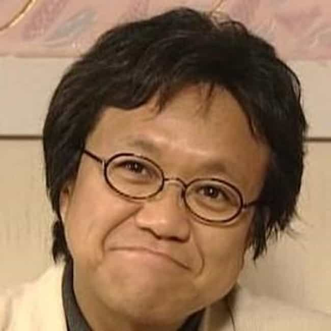 Junichi Sato is listed (or ranked) 3 on the list Famous Cartoonists from Japan