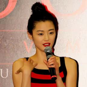 Jun Ji-hyun is listed (or ranked) 7 on the list The Best K-Drama Actresses Of All Time
