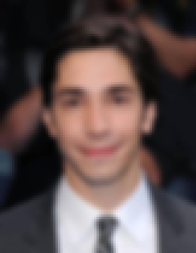 Justin Long is listed (or ranked) 3 on the list Famous Men an Ordinary Girl Might Have a Shot With