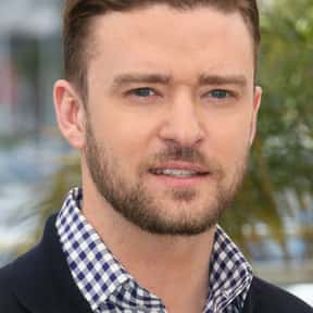 Justin Timberlake is listed (or ranked) 2 on the list Famous People From Tennessee