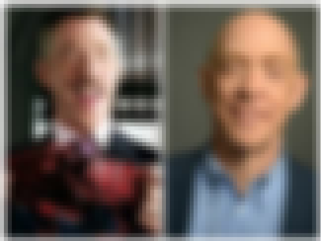 J.K. Simmons is listed (or ranked) 2 on the list Where Are They Now? 30 Actors from Comic Book Movies