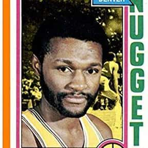 Willie Long is listed (or ranked) 23 on the list The Best Denver Nuggets Power Forwards of All Time