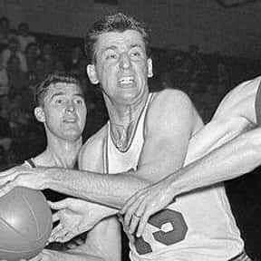 Ed Mikan is listed (or ranked) 20 on the list The Best Golden State Warriors Centers of All Time