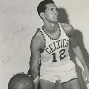 Ron Watts is listed (or ranked) 25 on the list The Greatest Wake Forest Basketball Players of All Time