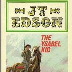 J.T. Edson