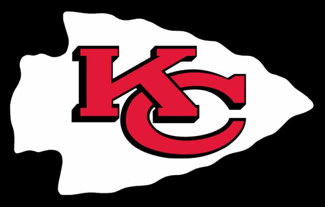 Kansas City Chiefs is listed (or ranked) 6 on the list Who Do You Think Will Win Super Bowl LIV?
