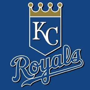Kansas City Royals is listed (or ranked) 18 on the list Baseball Teams With The Most Annoying Fans