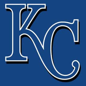 Kansas City Royals is listed (or ranked) 22 on the list The Best Baseball Teams of All Time