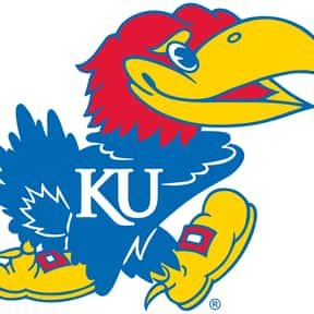 Kansas Jayhawks is listed (or ranked) 2 on the list Who Will Win The 2020 NCAA Championship?
