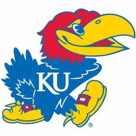 Kansas Jayhawks Men's Basketball