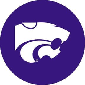 Kansas State University is listed (or ranked) 22 on the list The Best Colleges for Interior Design