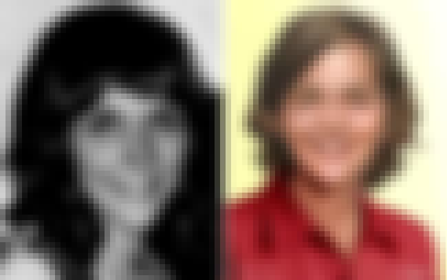 Karen Carpenter is listed (or ranked) 4 on the list This Artist Imagined How These Dead Rock Stars Would Look If They Were Still Alive Today