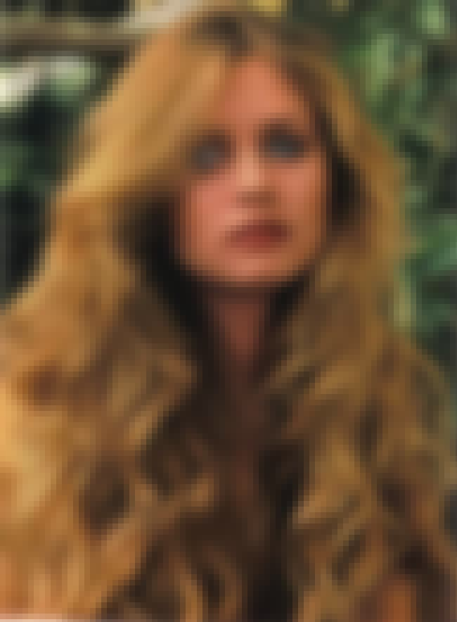 Karen Morton is listed (or ranked) 1 on the list Playboy Centerfolds Of The '70s