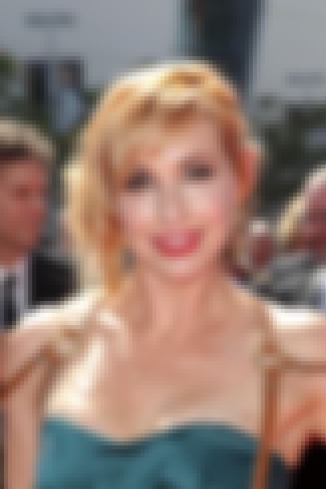 Kari Byron is listed (or ranked) 5 on the list The Hottest Girls on Primetime TV