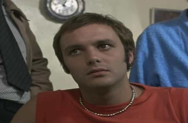 Karl Howman is listed (or ranked) 4 on the list Get Some In! Cast List