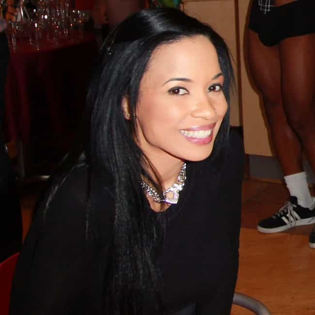 karrine-steffans-list-of-men