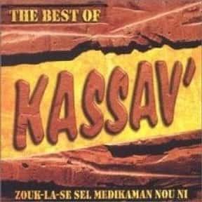 Kassav'
