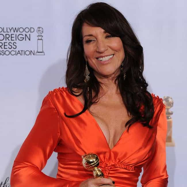 Katey Sagal is listed (or ranked) 4 on the list 14 Celebrities Who Had Stillborn Babies