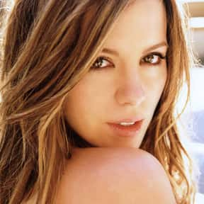 Kate Beckinsale is listed (or ranked) 8 on the list Celebrities Who Are Secret Geeks