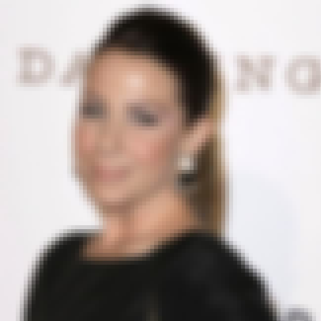 Kate Ritchie is listed (or ranked) 4 on the list Underbelly: A Tale of Two Cities Cast List