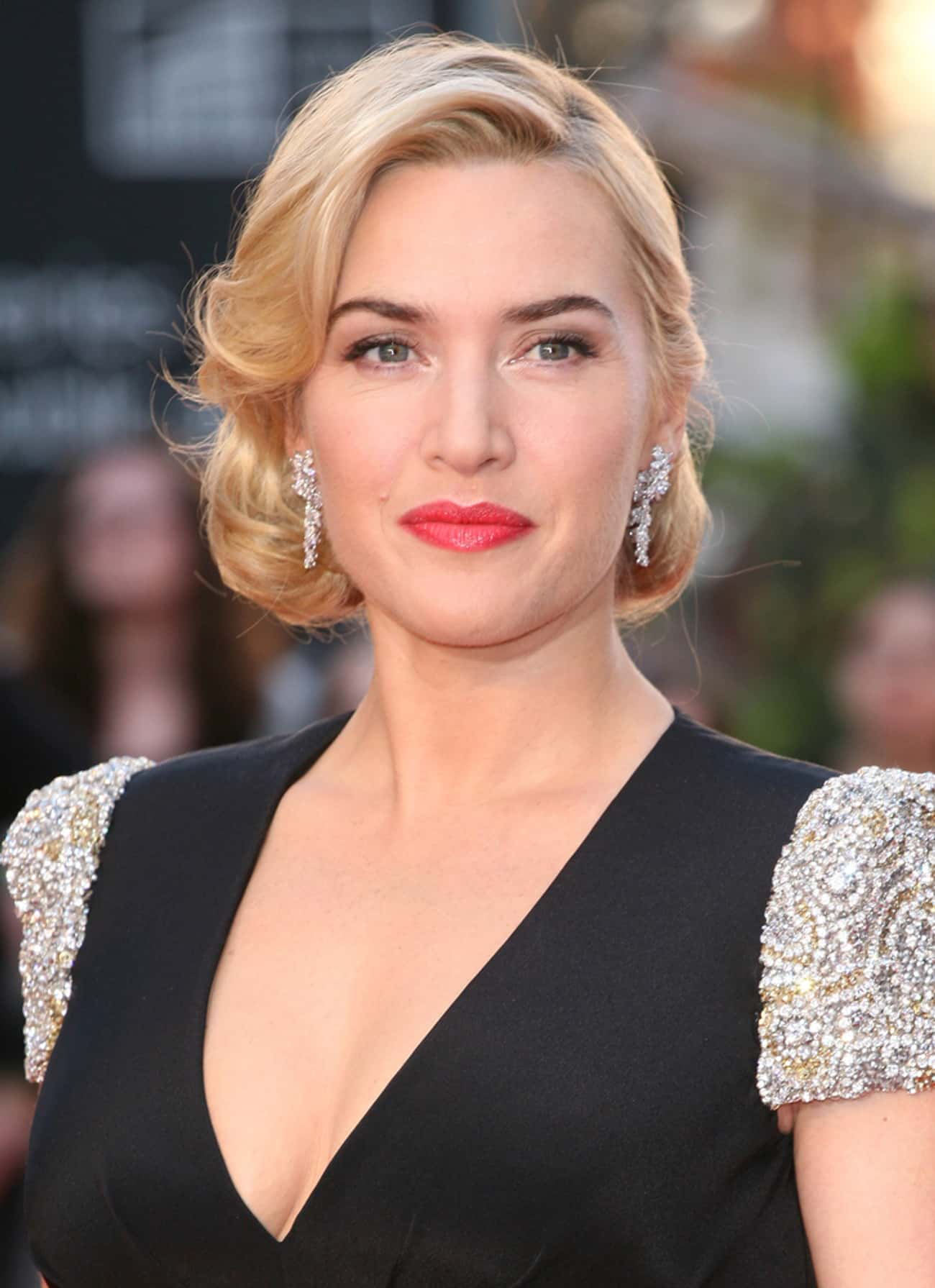 Kate Winslet is listed (or ranked) 2 on the list The Best Actress Curse: All The Women Who Experienced Calamities After Winning An Oscar
