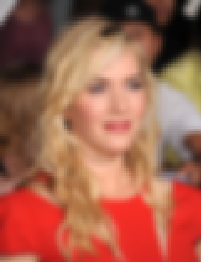 Kate Winslet is listed (or ranked) 1 on the list Celebrities Turning 40 in 2015