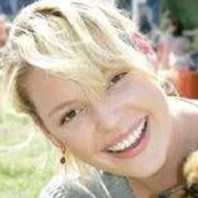 Katherine Heigl is listed (or ranked) 18 on the list The Most Overrated Actors Of All Time