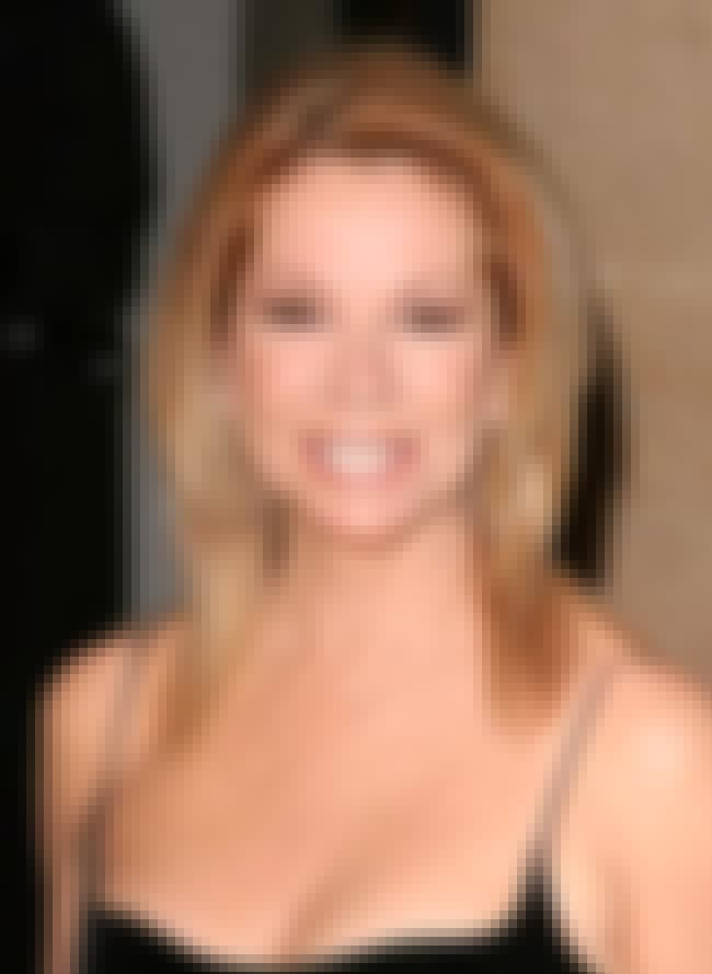 Kathie Lee Gifford is listed (or ranked) 2 on the list Famous People You Didn't Know Were Evangelical Christians