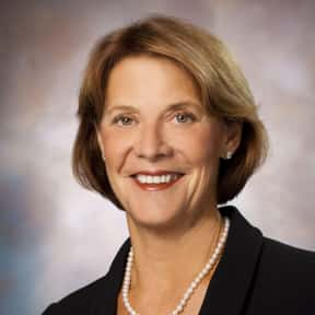 Kathi Seifert is listed (or ranked) 13 on the list Famous Valparaiso University Alumni