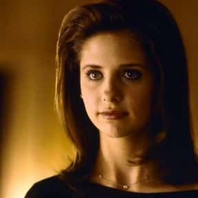 Kathryn Merteuil is listed (or ranked) 16 on the list The Biggest Bullies of TV and Film