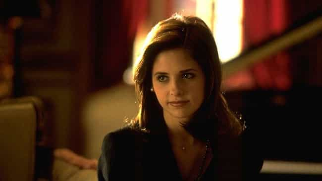 Kathryn Merteuil is listed (or ranked) 3 on the list The Most Memorable Queen Bees From Movies